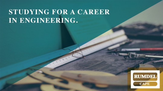 studying_for_a_career_in_engineering